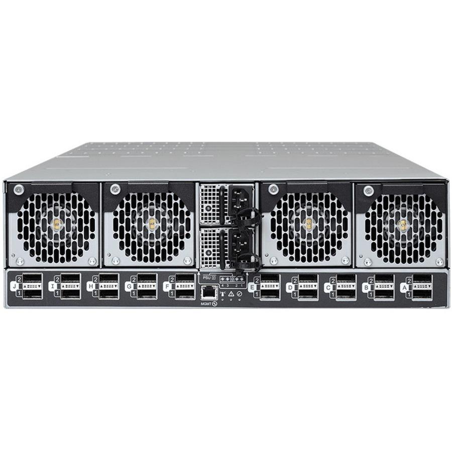Hgst Storage Platforms Hard Drive Enclosuers