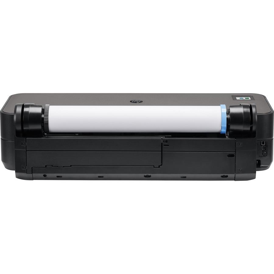 Hp Inc. Large Format Printers Large Format Printers