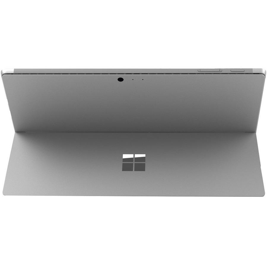 Microsoft Notebooks Notebooks