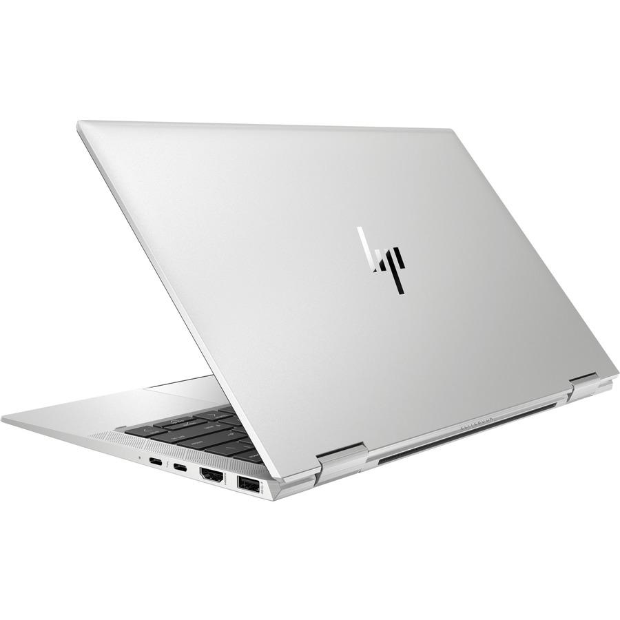 Hp Inc. Notebooks Notebooks