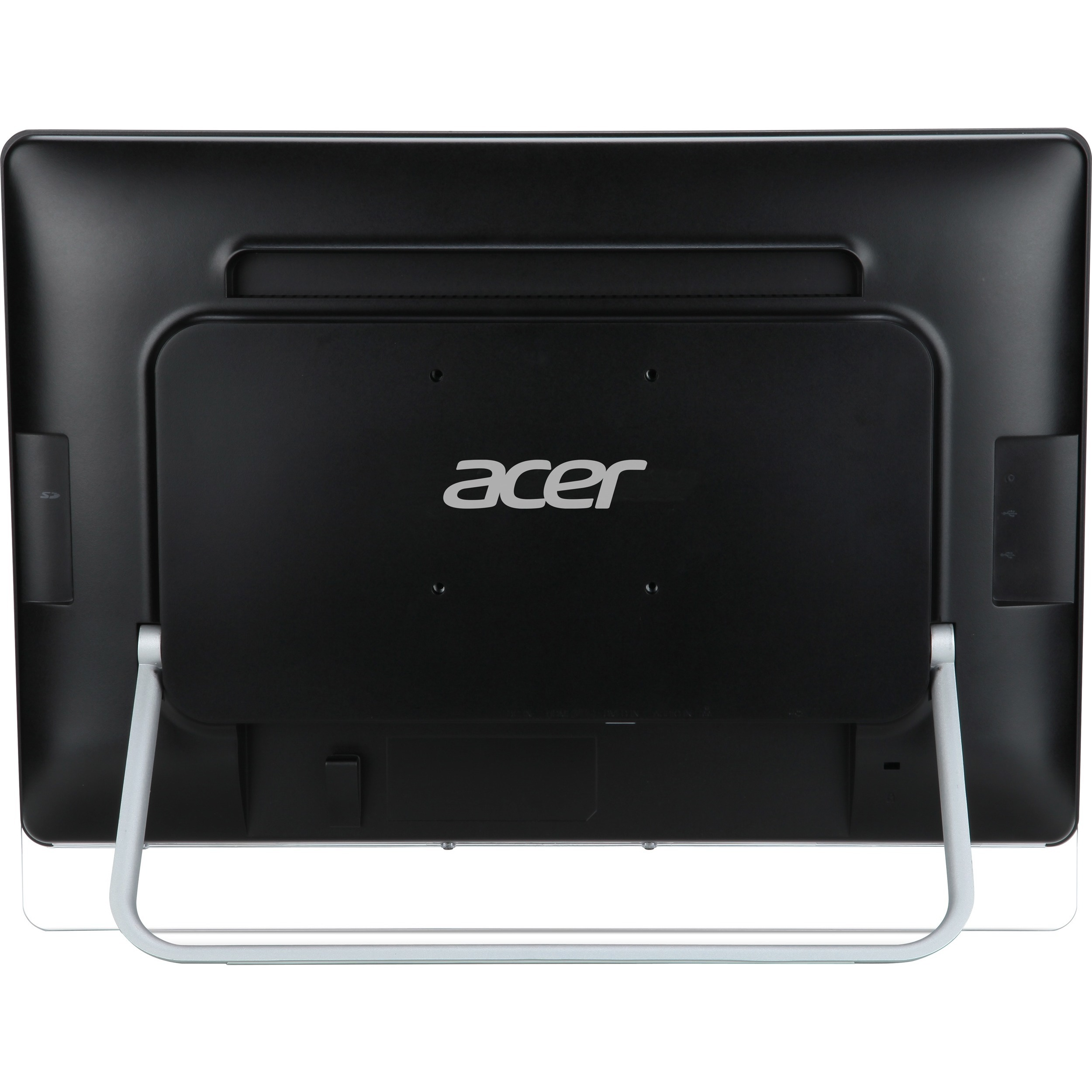 Acer UT220HQL 54.6 cm 21.5inch LCD Touchscreen Monitor - 16:9 - 8 ms