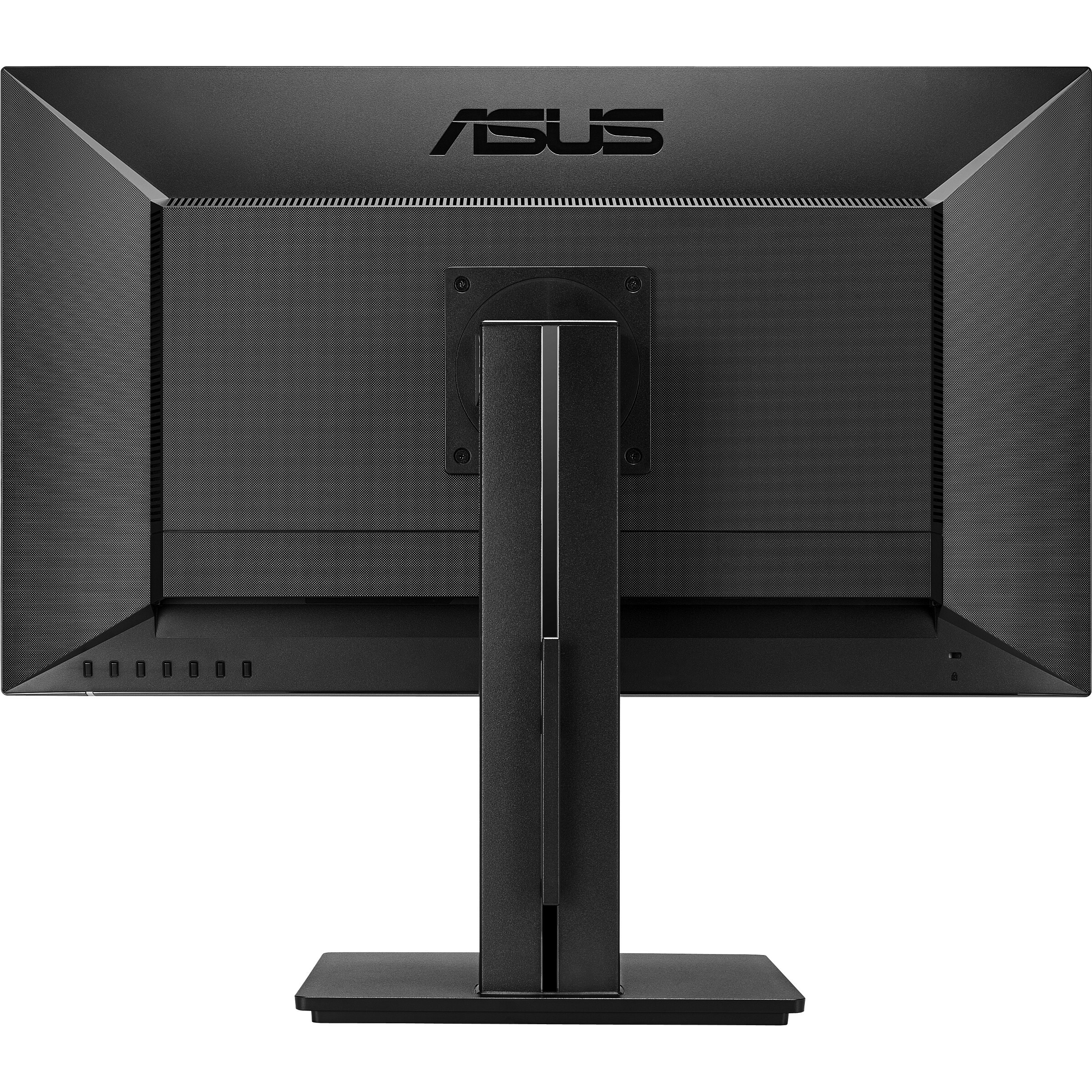 Asus PB287Q 28inch LED Monitor 4K UHD