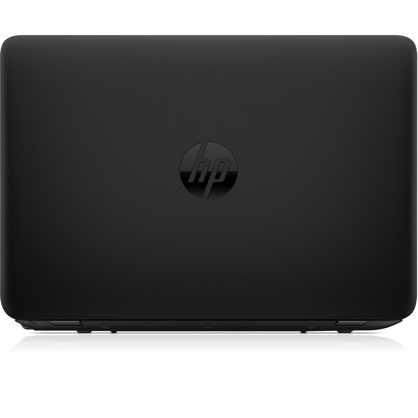 HP EliteBook 820 G2 31.8 cm 12.5inch LED Notebook - Intel Core i5 i5-5200U Dual-core 2 Core 2.20 GHz - 4 GB DDR3L SDRAM RAM - 500 GB HDD - Intel HD Graphics 5500 -