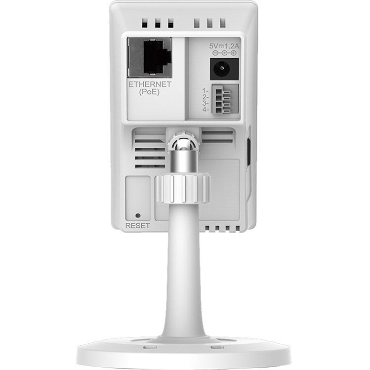 D-Link DCS-2210L 2 Megapixel Network Camera - Colour