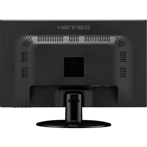 Hanns.G HE225ANB 21.5inch LED Monitor - 16:9 - 5 ms