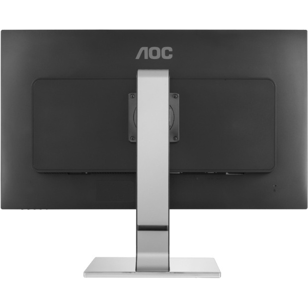 AOC Pro-line Q3277PQU - LCD Monitor - 32And#34;