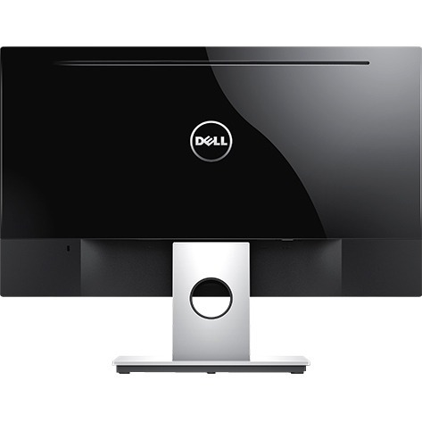 Dell SE2416H  23.8inch LED Monitor - 16:9 - 6 ms