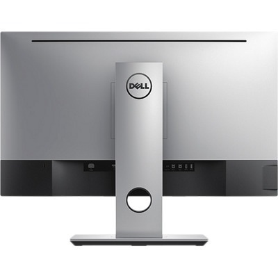 Dell UltraSharp UP2716D 27inch LED LCD Monitor - 16:9 - 6 ms