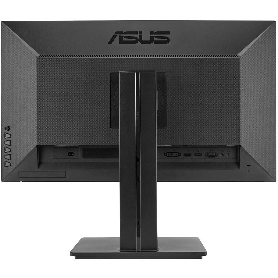 Asus PB277Q 27inch LED Monitor - 16:9 - 1 ms