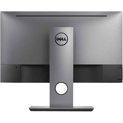 Dell UltraSharp U2417H 24inch LED LCD Monitor - 16:9 - 6 ms