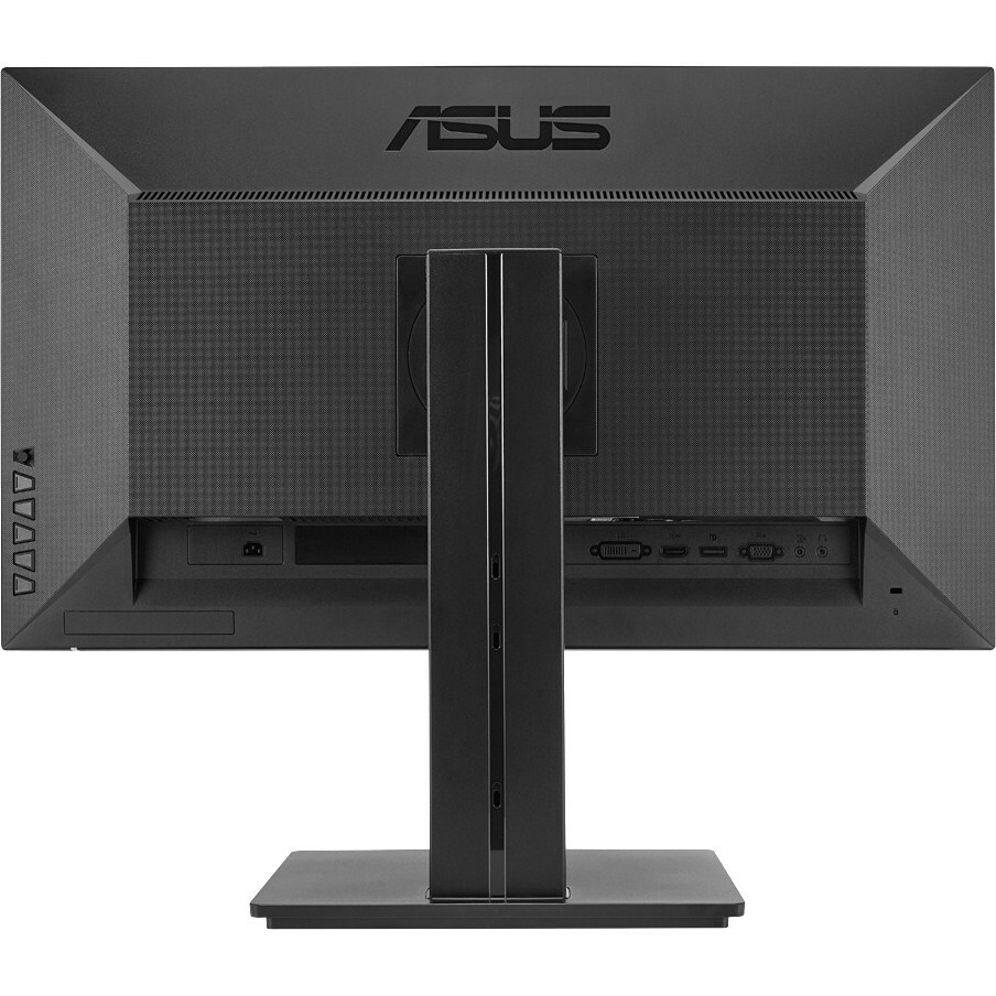 Asus PB277Q  27inch LED LCD Monitor - 16:9 - 1 ms - WQHD