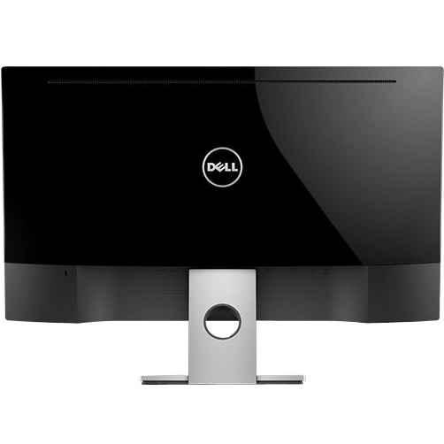Dell UltraSharp U2717D 27And#34; LED LCD Monitor - 16:9 - 6 ms