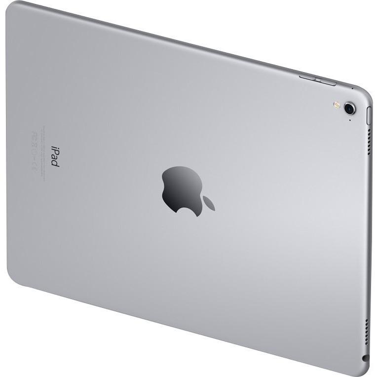 Apple iPad Pro Tablet - 32.8 cm 12.9inch