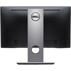 Dell P2017H 19.5inch LED LCD Monitor - 16:9 - 6 ms