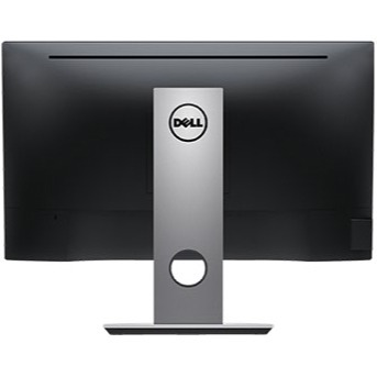 Dell P2717H 27inch LED IPS Monitor - 16:9 - 6 ms