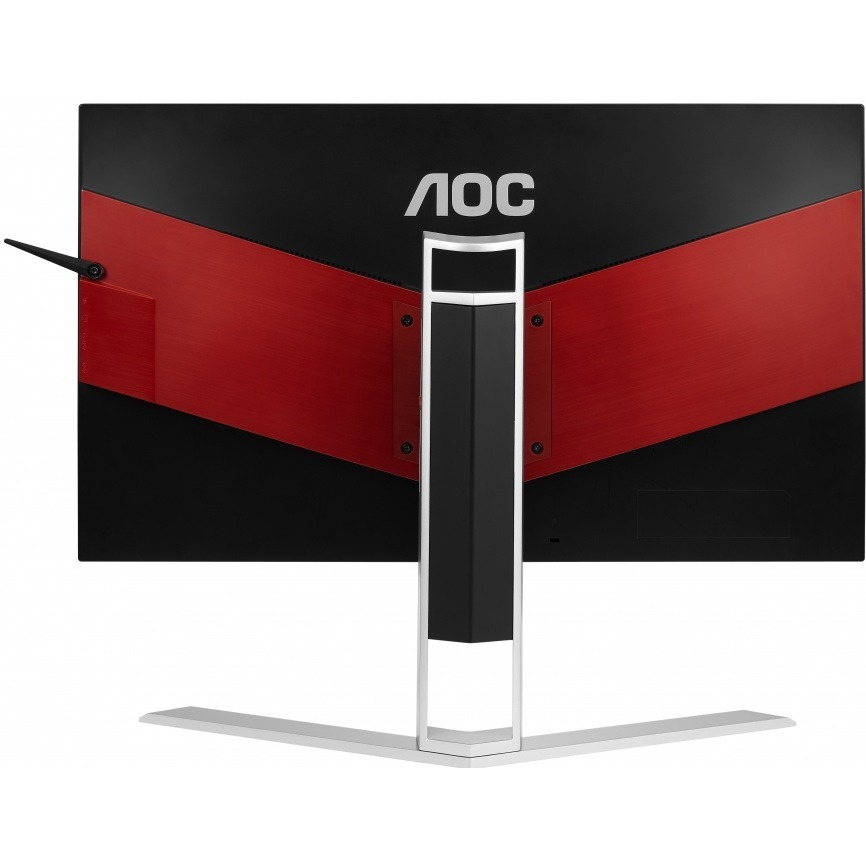 AOC AGON AG271QX  27inch LED Monitor - 144Hz