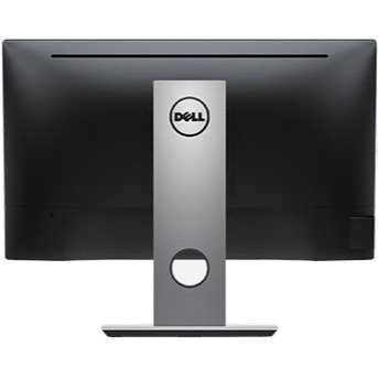 Dell P2317H 23inch LED Monitor