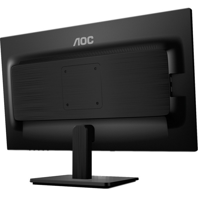 AOC Pro-line E2275SWJ 54.6 cm 21.5inch LED LCD Monitor - 16:9 - 2 ms