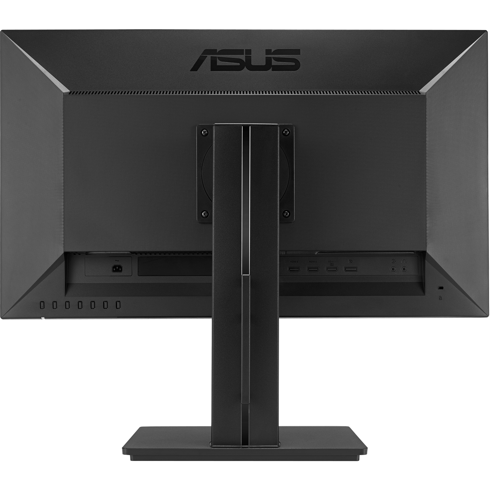 Asus PB27UQ  27inch LED LCD Monitor - 16:9 - 5 ms - 4K UHD