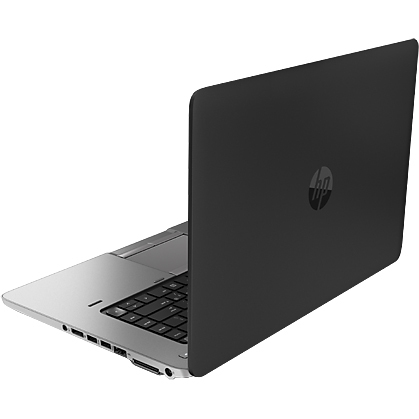 HP EliteBook 850 G1 39.6 cm 15.6inch LED Notebook - Intel Core i7 i7-4600U 2.10 GHz