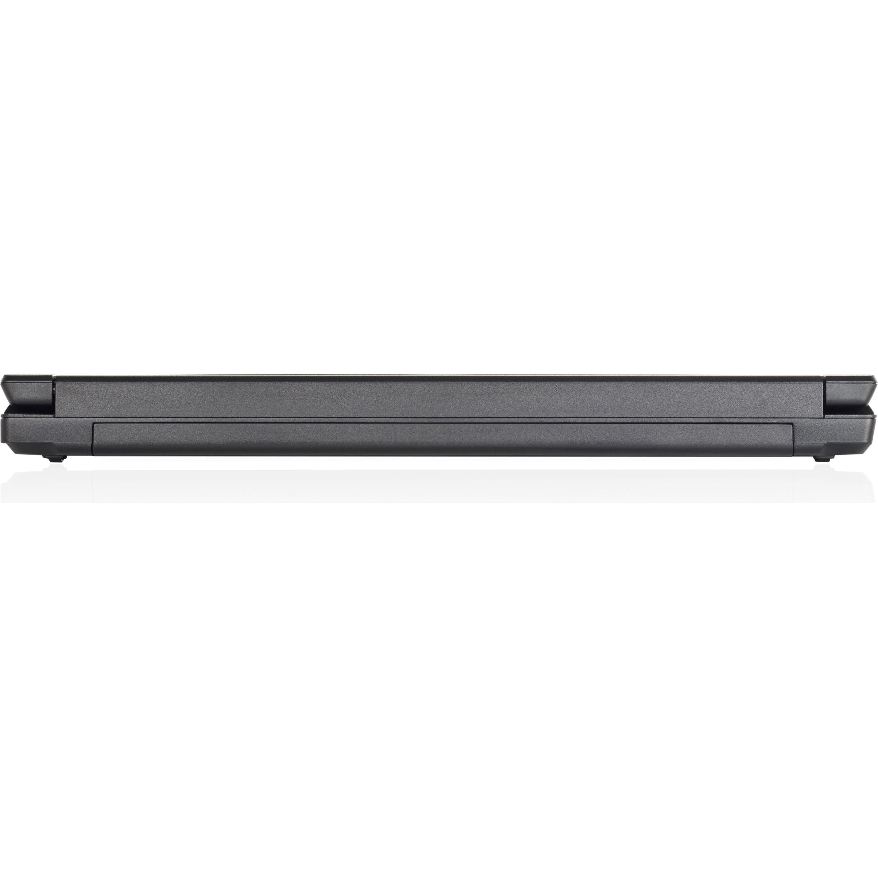 Fujitsu LIFEBOOK E547 35.6 cm 14inch LCD Notebook - Intel Core i5 7th Gen i5-7200U Dual-core 2 Core 2.50 GHz - 8 GB DDR4 SDRAM - 256 GB SSD - Windows 10 Pro 64-bi