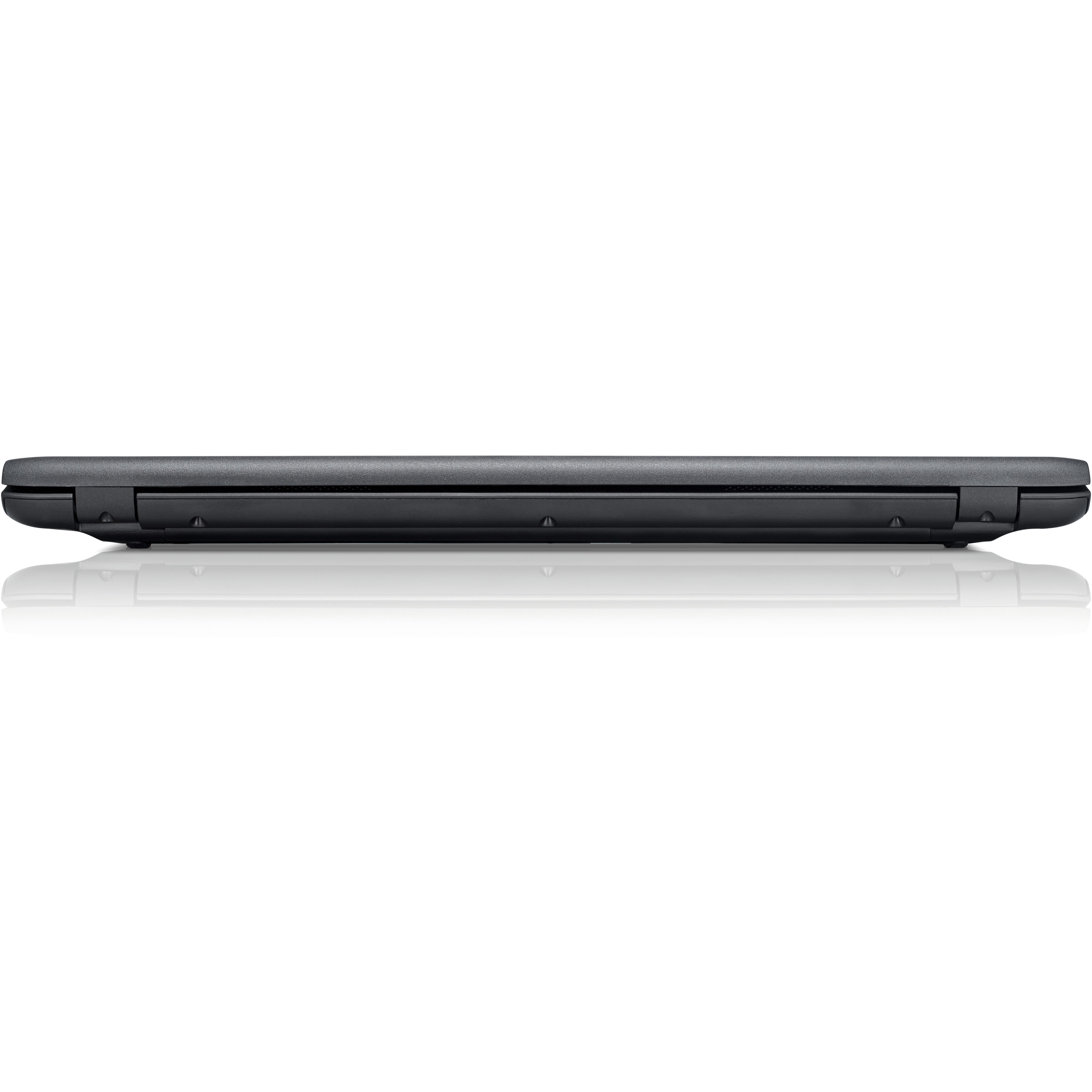 Fujitsu LIFEBOOK A557 39.6 cm 15.6inch LCD Notebook - Intel Core i5 7th Gen i5-7200U Dual-core 2 Core 2.50 GHz - 8 GB DDR4 SDRAM - 256 GB SSD - Windows 10 Pro 64-