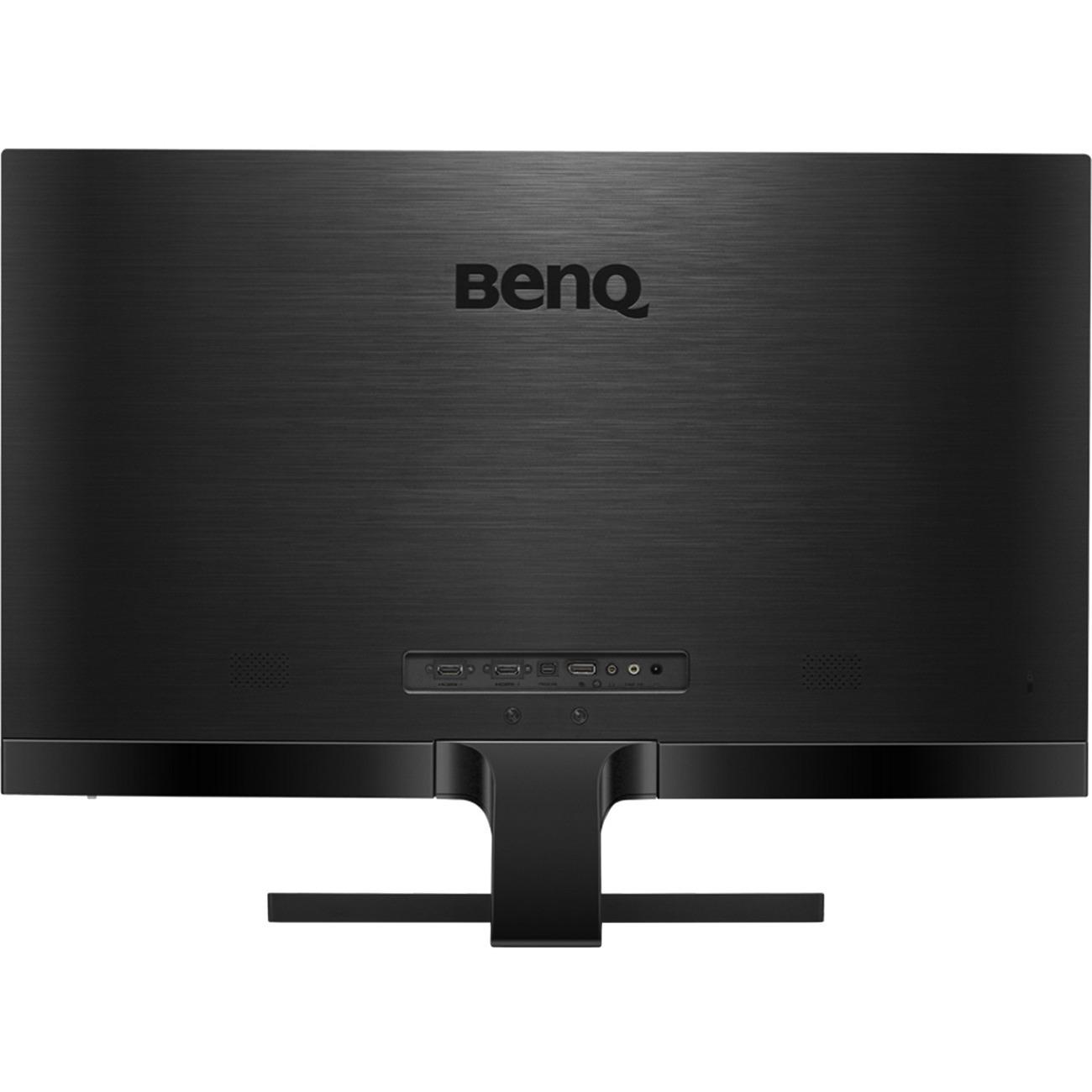 BenQ EW3270ZL 32inch LED Monitor - 16:9 - 4 ms