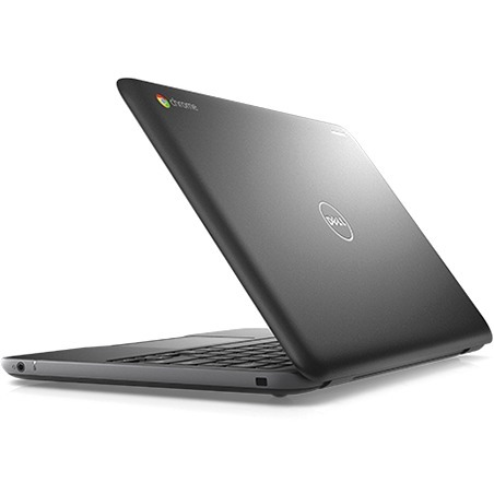 Dell Chromebook 3180 29.5 cm 11.6inch LCD Chromebook