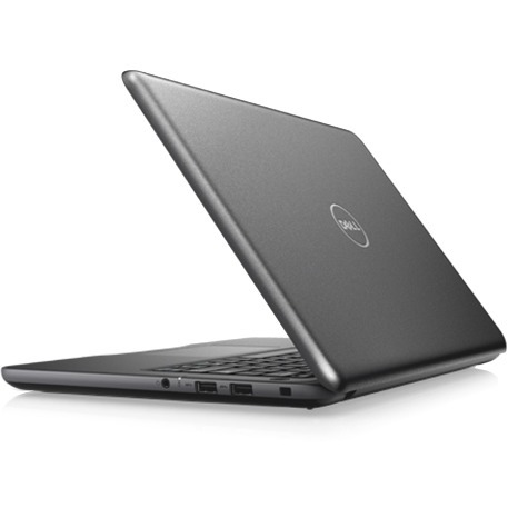 Dell Latitude 3000 3380 33.8 cm 13.3inch LCD Notebook - Intel Core i3 6th Gen i3-6006U Dual-core 2 Core 2 GHz - 4 GB DDR4 SDRAM - 128 GB SSD - Windows 10 Pro 64-b