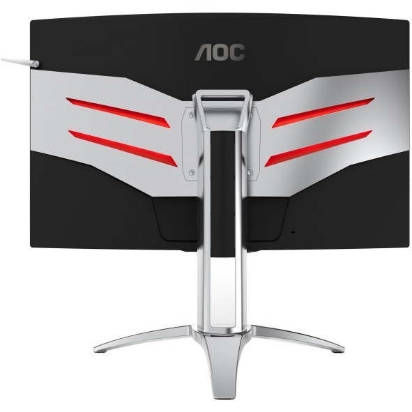 AOC Gaming AG322QCX  31.5inch LED Monitor