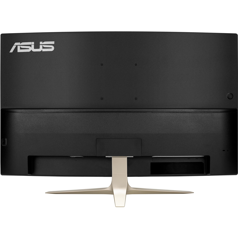Asus VA327H 31.5inch LCD Monitor - 16:9 - 4 ms