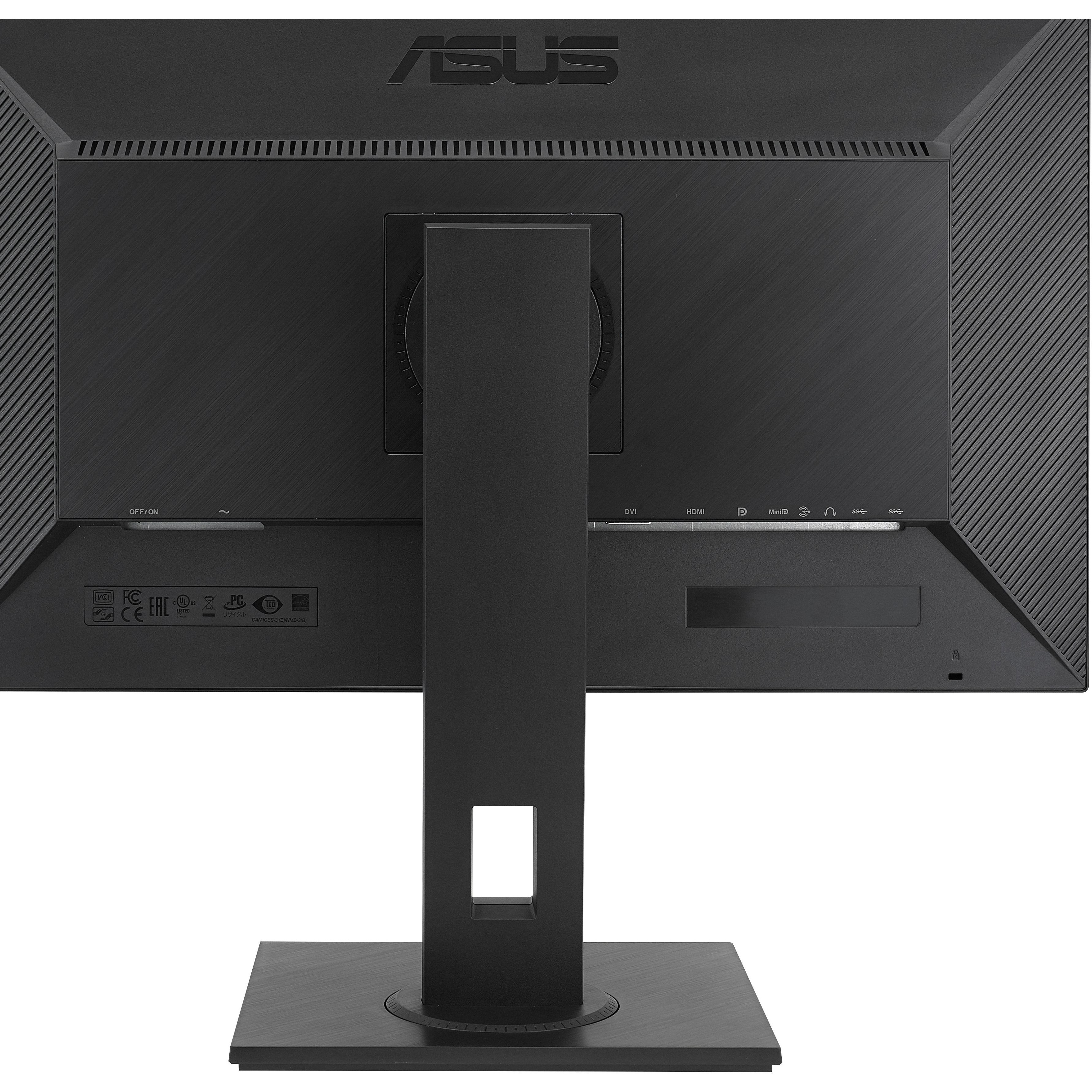 Asus BE27AQLB  27inch LED LCD Monitor - 16:9 - 5 ms