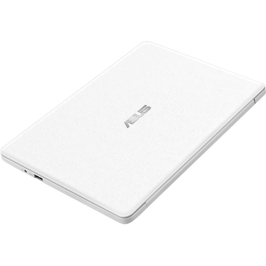 Asus VivoBook E12 E203NA-FD020TS 29.5 cm 11.6inch LCD Netbook