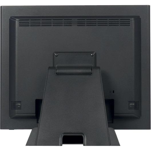 Iiyama ProLite T1931SR-B5 48.3 cm 19inch LCD Touchscreen Monitor - 5:4 - 5 ms