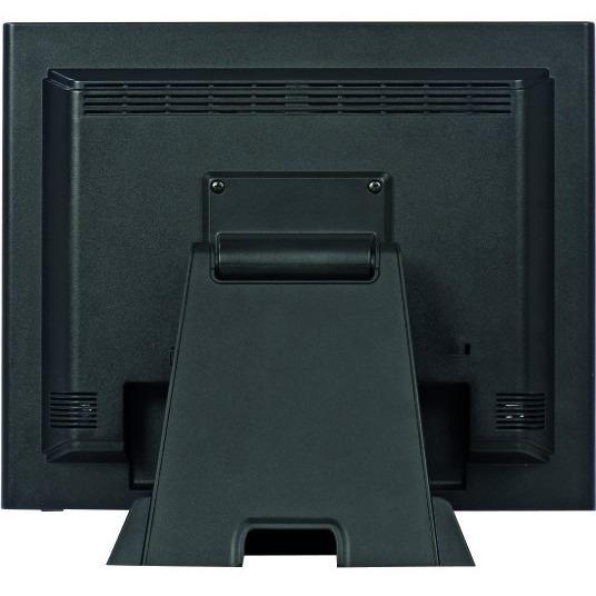 iiyama ProLite T1731SAW-B5 43.2 cm 17And#34; LCD Touchscreen Monitor - 5:4 - 5 ms