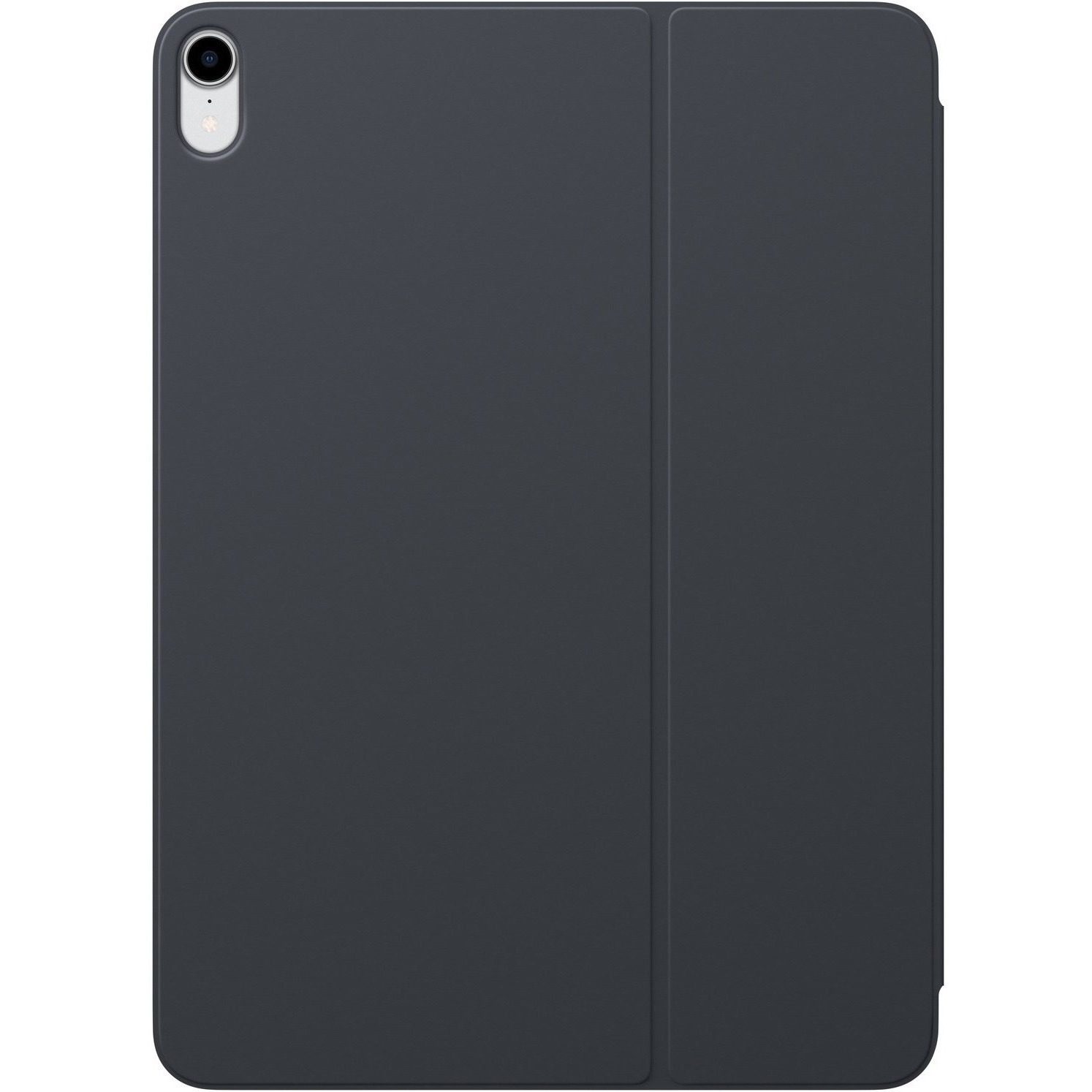 Apple Smart Keyboard Folio Keyboard/Cover Case Folio for Apple 27.9 cm 11And#34; iPad Pro
