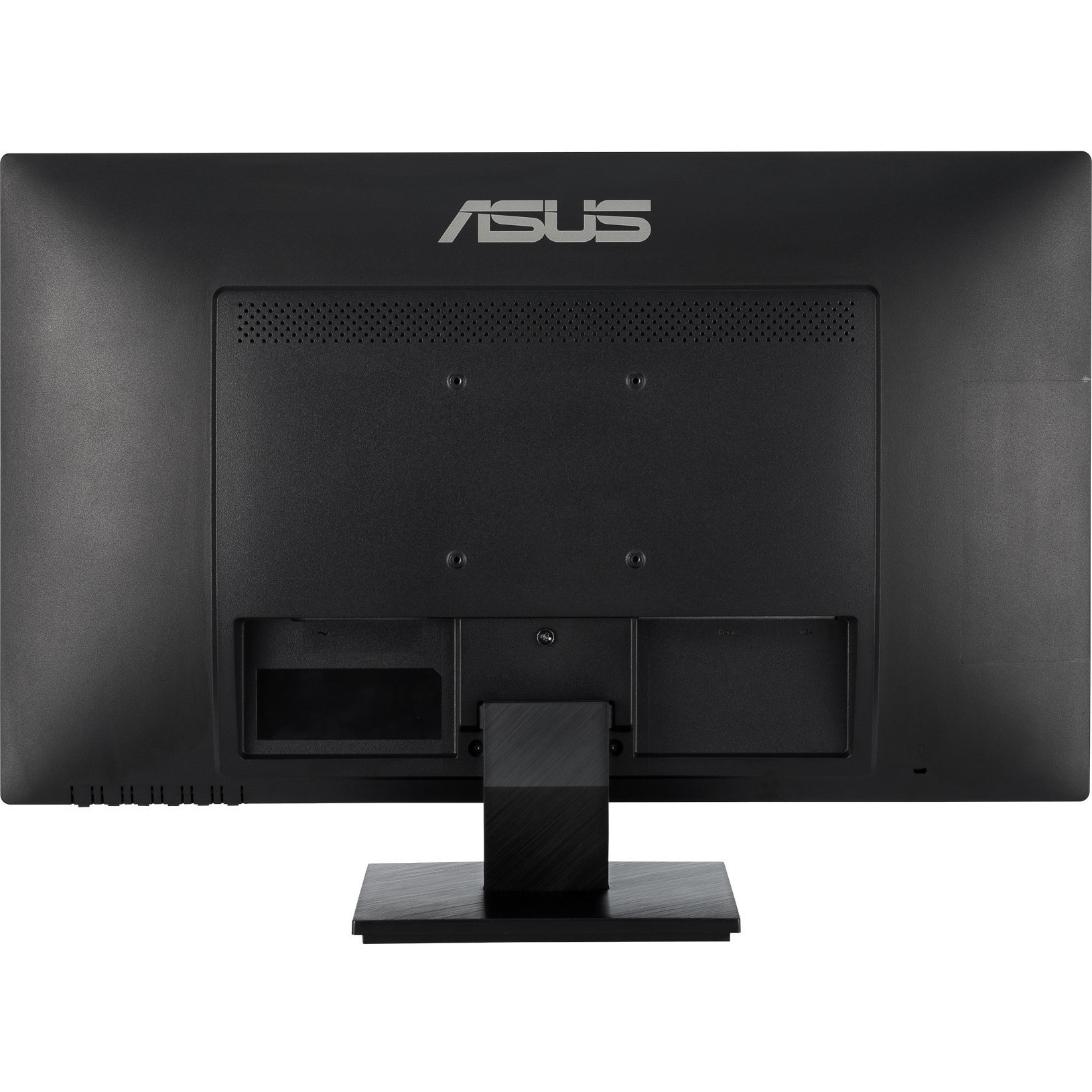 Asus VA279HAE 27inch WLED LCD Monitor - 16:9 - 6 ms GTG