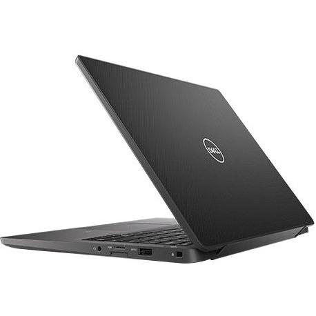 Dell Latitude 7000 7300 33.8 cm 13.3And#34; Notebook - 1920 x 1080 - Core i5 i5-8265U - 8 GB RAM - 256 GB SSD