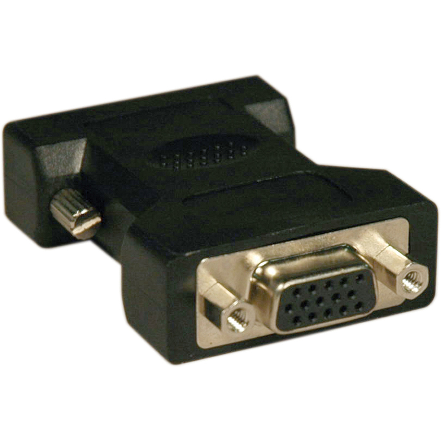 Tripp Lite Audio and Video Cables
