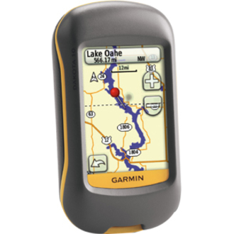 Garmin Wireless Connectivity Device
