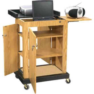 Oklahoma Sound Corp Office Equipment