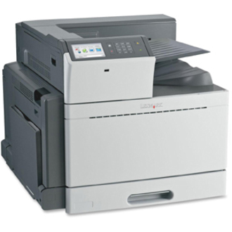 Lexmark C950X71G Laser Imaging Drum for Printer - Black