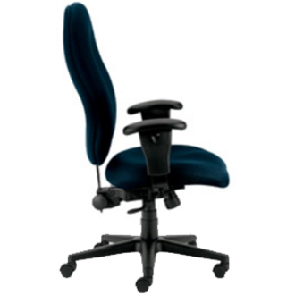 hon 7800 series h7803 high performance task chair direct office buys