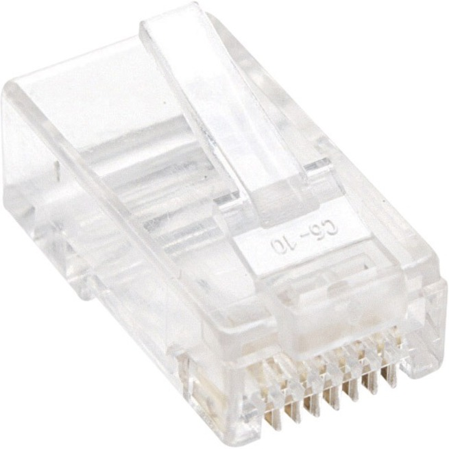 Intellinet KVM Switches and Accessories