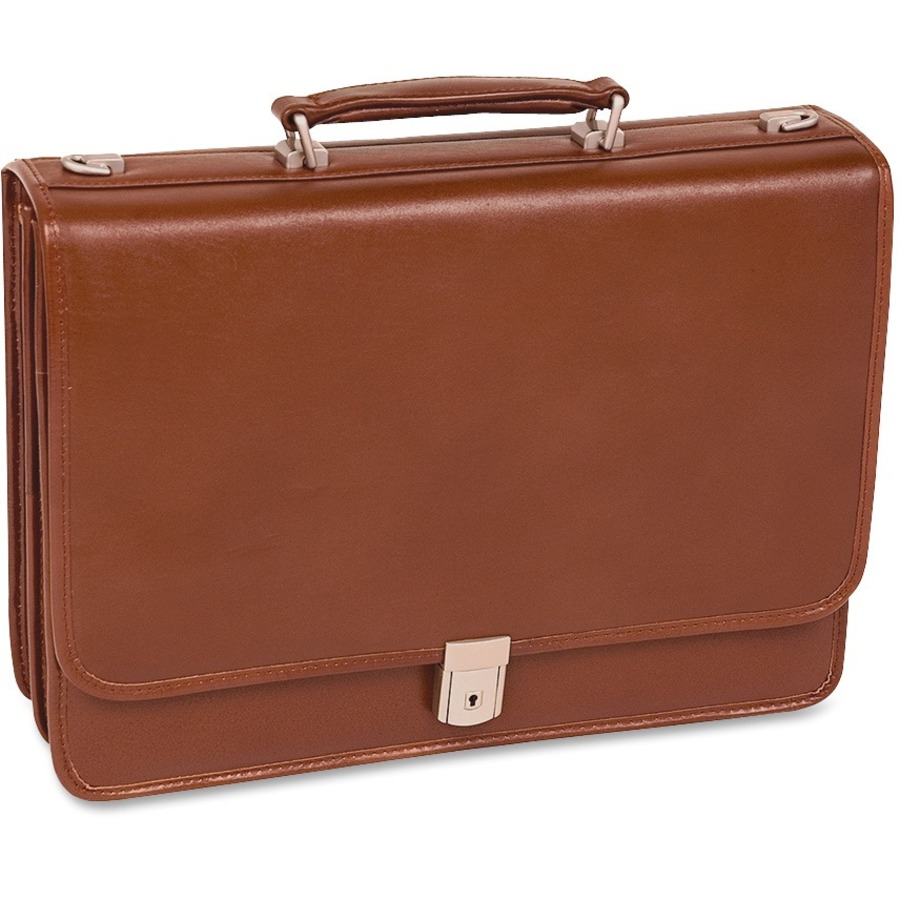 Mcklein Company Llc Notebook Tablet Accessories