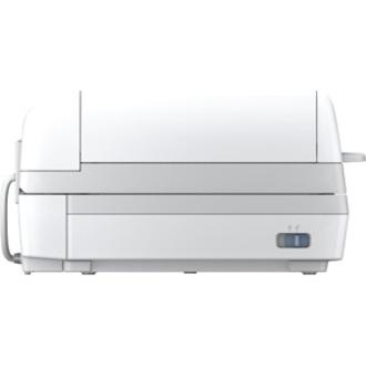 Epson WorkForce DS-70000 Sheetfed Scanner - 9600 dpi Optical