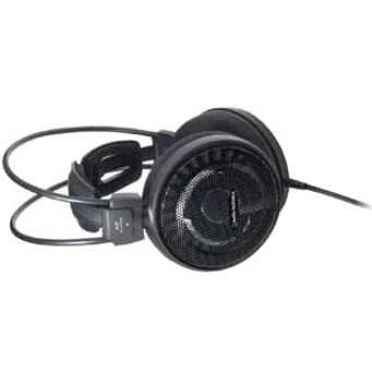 Audio Technica Audio or Video and Music Accessories