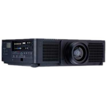 Hitachi Projectors
