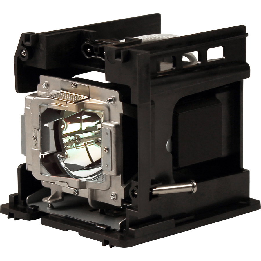 Optoma Proav Projector Accessories