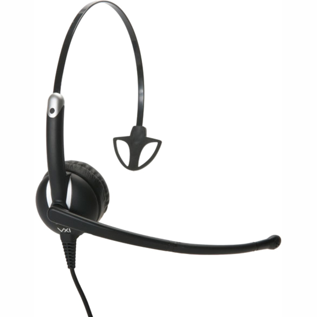 5e13023c50b VXi Envoy UC Headset | Accessories 203353 | PCNation.com